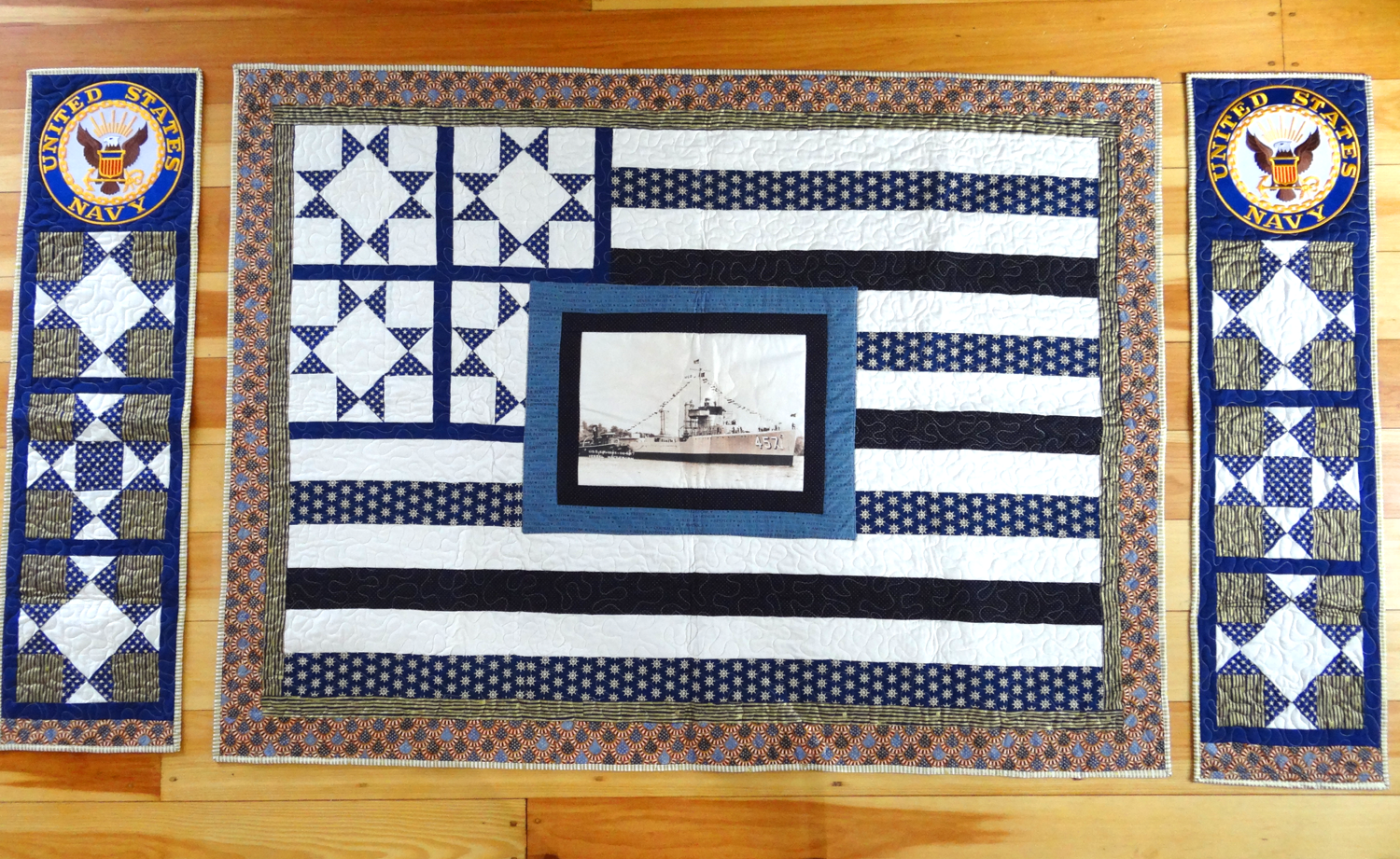 Get Ideas Dale S Quilts In Private Collections Quilted